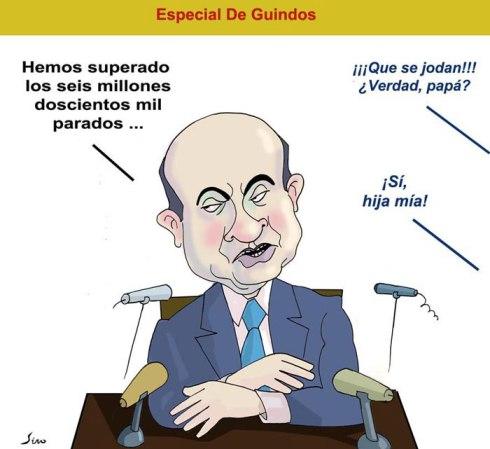 ministro_guindos