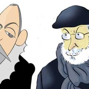 Reflexión y autocrítica sobre la conferencia ¿Cervantes gallego?