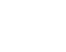 Universidad de Miami