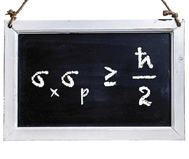 化学の講義
