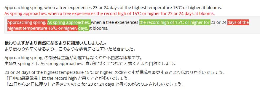 IDIYマイページ|15or higher アイディー