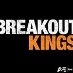 「ブレイクアウト・キング」シーズン1囚人の脱獄方法