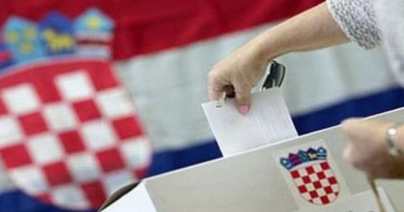 https://i2.wp.com/sirokibrijeg.info/wp-content/uploads/2016/08/izbori-hrvatska3082016.jpg?fit=825%2C433