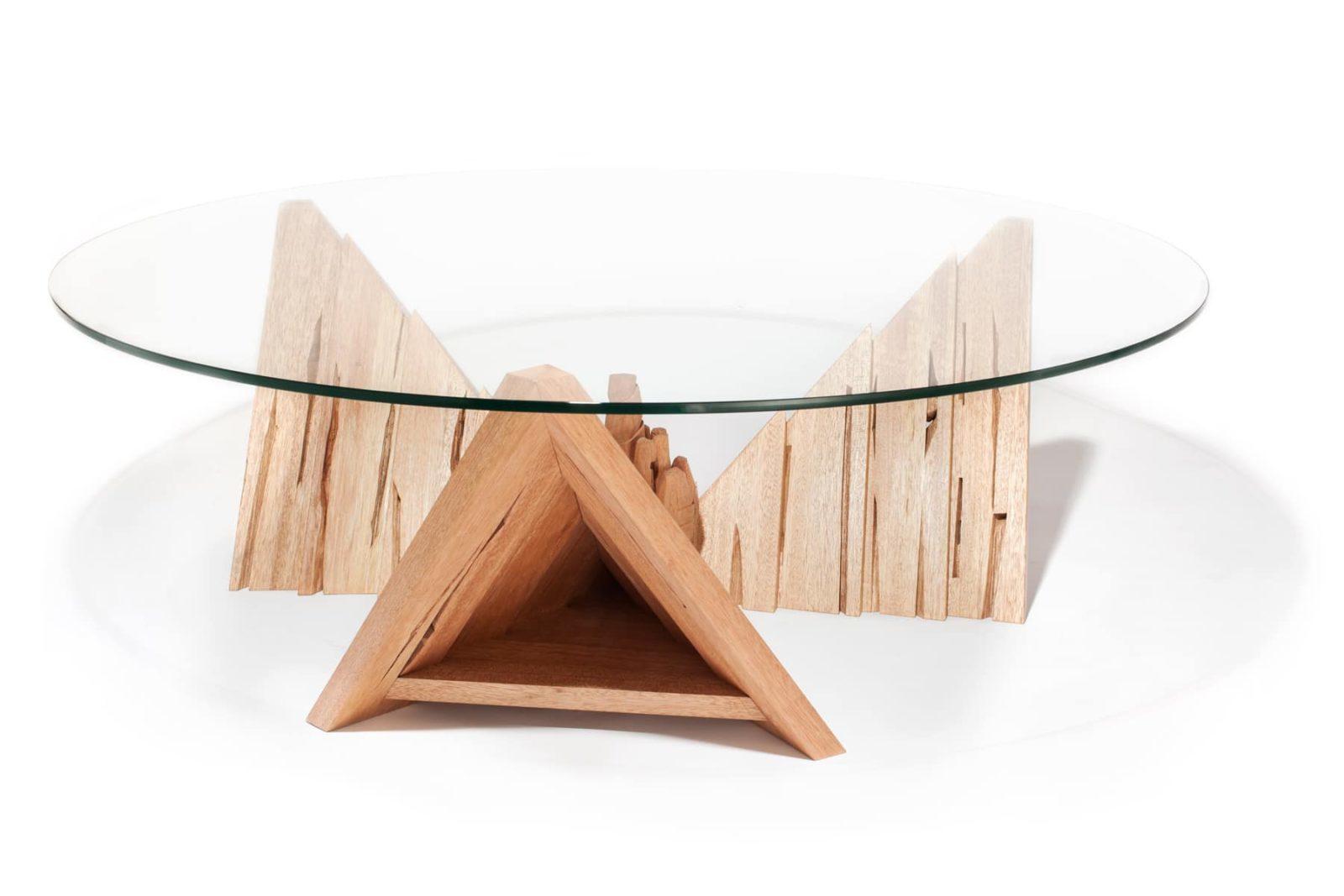 Sirope-proyectos-tuomas kuure-pieza1_7-estudio-agencia-creativa-branding