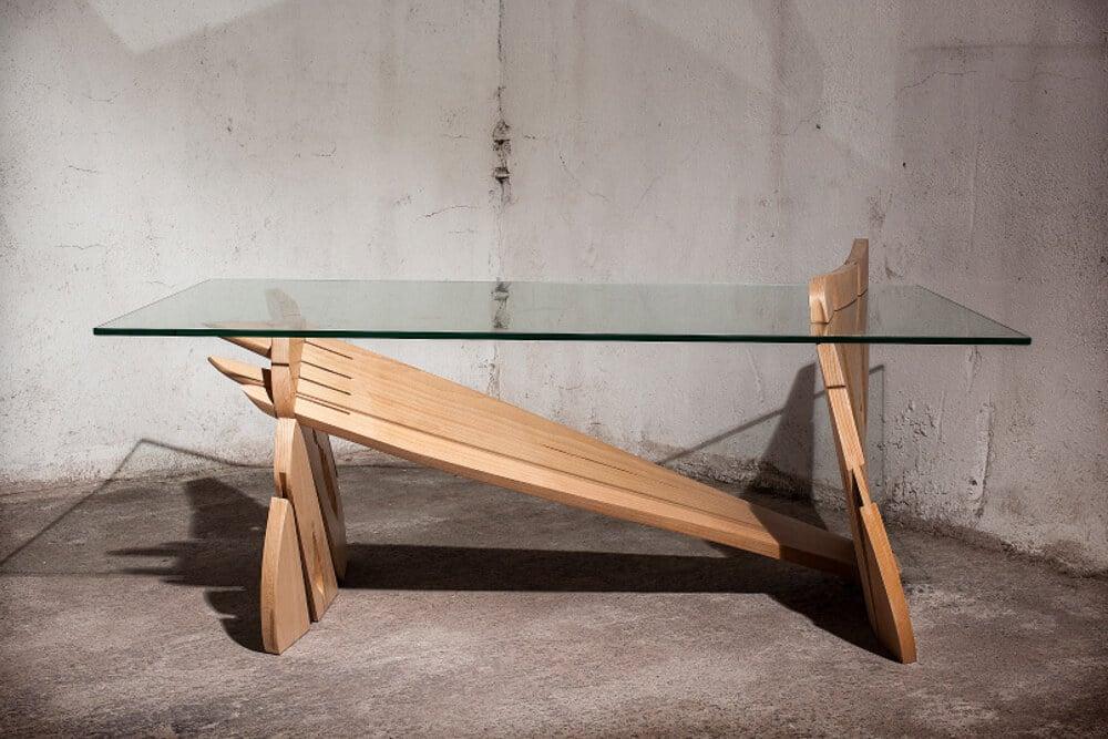 Sirope-Proyectos-Tuomas-Kuure-mesa3-branding