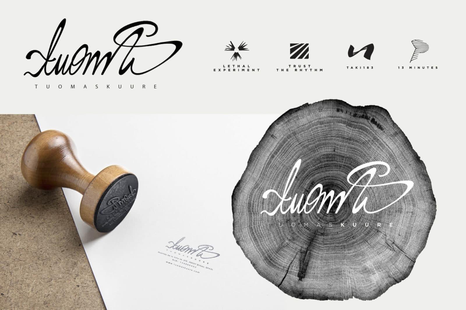 Sirope-proyectos-Tuomas-Kuure-papeleria-branding
