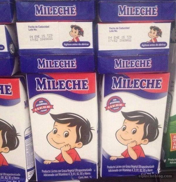 Sirope-Historias-Naming-Mileche