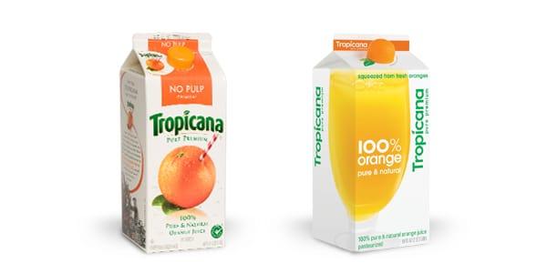 Sirope-Historias-Rebranding-Tropicana-cabecera