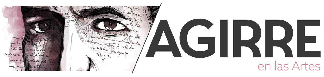 Sirope-Proyectos-lehendakari-agirre-berlin-logo3-branding-agencia-creatividad
