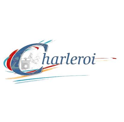 Sirope-Historias-rediseño-CHARLEROI 1