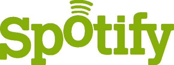 Sirope-Historias-rediseño-Spotify1