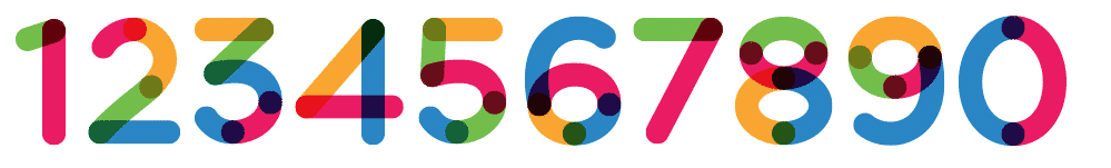 Sirope-Historias-Multicolore-Banner2