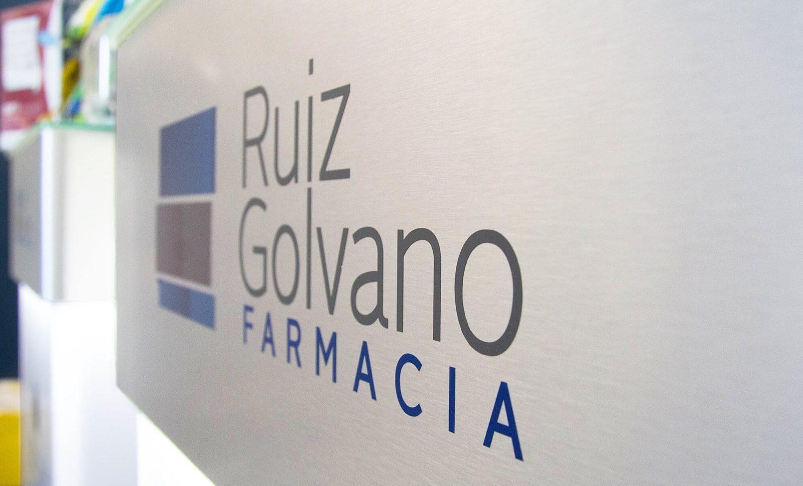 Sirope-proyectos-agencia-branding-diseño-packaging-farmacia-ruiz golvano 1-1