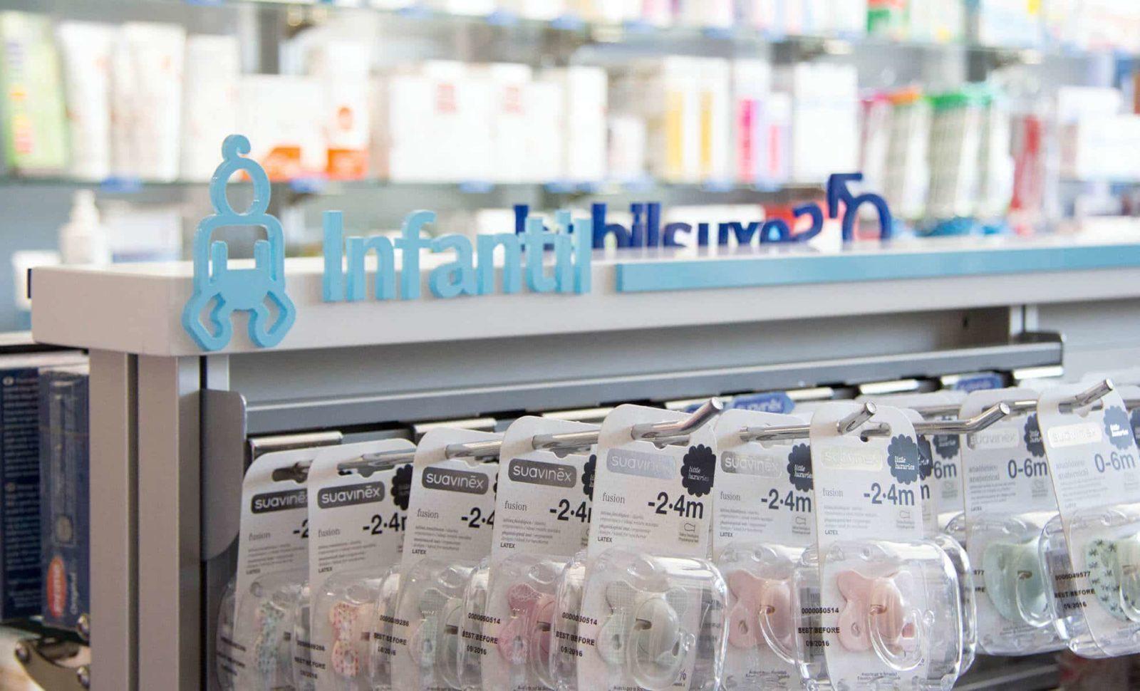 Sirope-proyectos-agencia-branding-diseño-packaging-farmacia-ruiz golvano 1-3