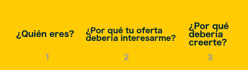 Sirope-Historias-marketing b2b-2