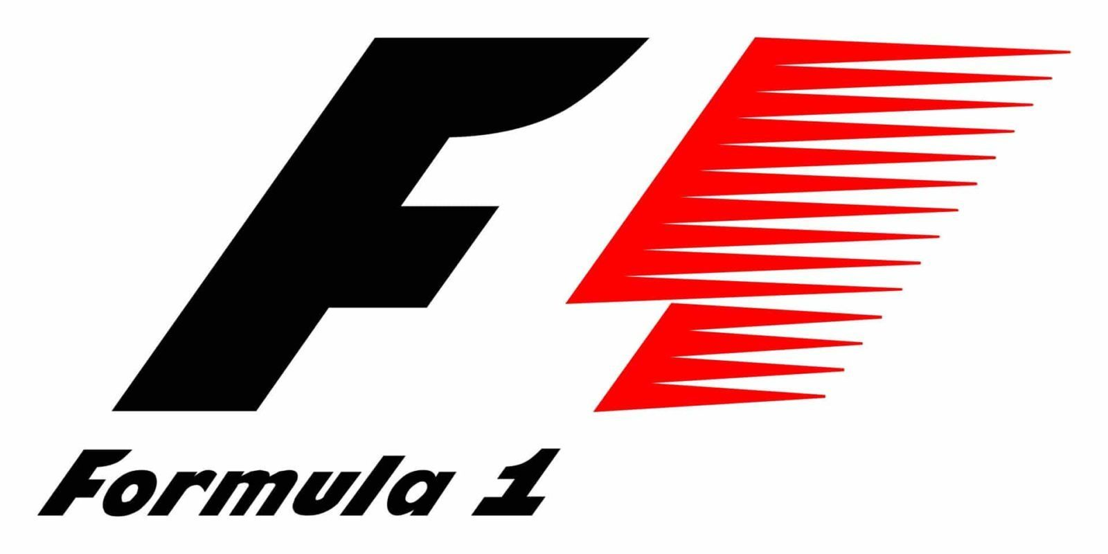 Sirope-Historias-Articulo-Opinion-nuevo logo-f1-viejo