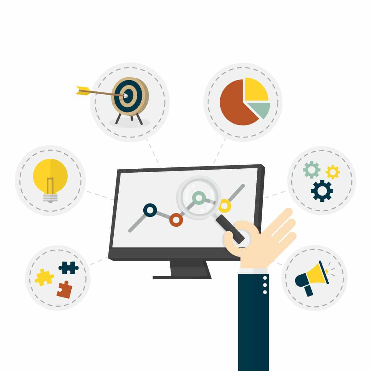 Sirope agencia diseño agencia creatividad marca bilbao datos