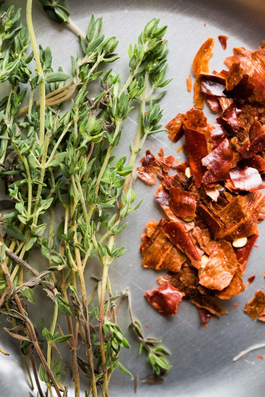 טימין ופלפל סירפלא: תירס קובני על הגריל בלוג האוכל והמתכונים של אורלי ברונשטיין ונמרוד סונדרס