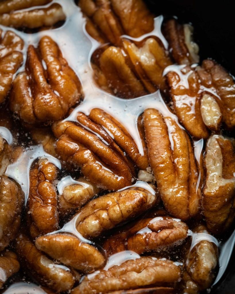 טעים בשבע סירפלא בלוג המתכונים - סלט לחג השבועות אורלי פלאי ברונשטיין נמרוד סונדרס צלם