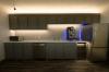 Kitchen Under Cabinet Lighting Sirs E Break Room Sirs E