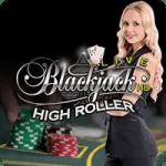 letsbet live casino blackjack hi roller
