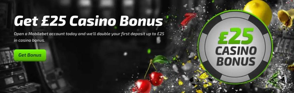 mobilebet casino review siru casino mobile payment