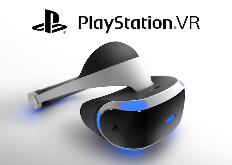 12 Things You Might Not Know About PSVR