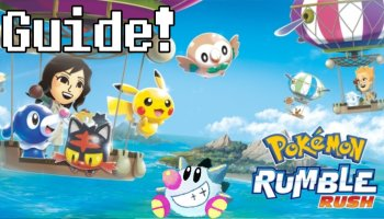 Pokecord: Discord Pokemon Game Guide & Command List – Sir TapTap