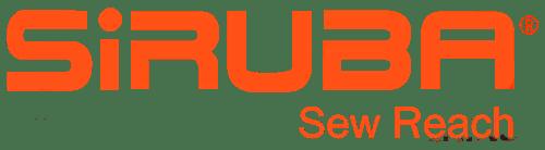 Siruba-500-168-orange
