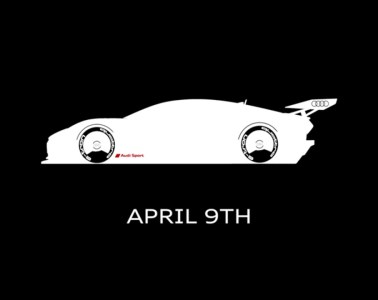 Gran Turismo Sport teaser