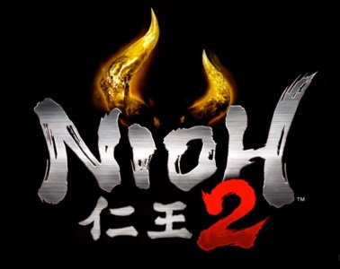 Nioh 2 coming soon