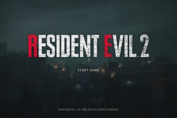 Resident Evil 2 Remake Tips and Tricks for Beginners