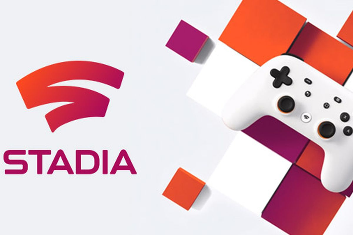 Google Stadia Pro Free Games in February Include Metro Exodus and Gylt