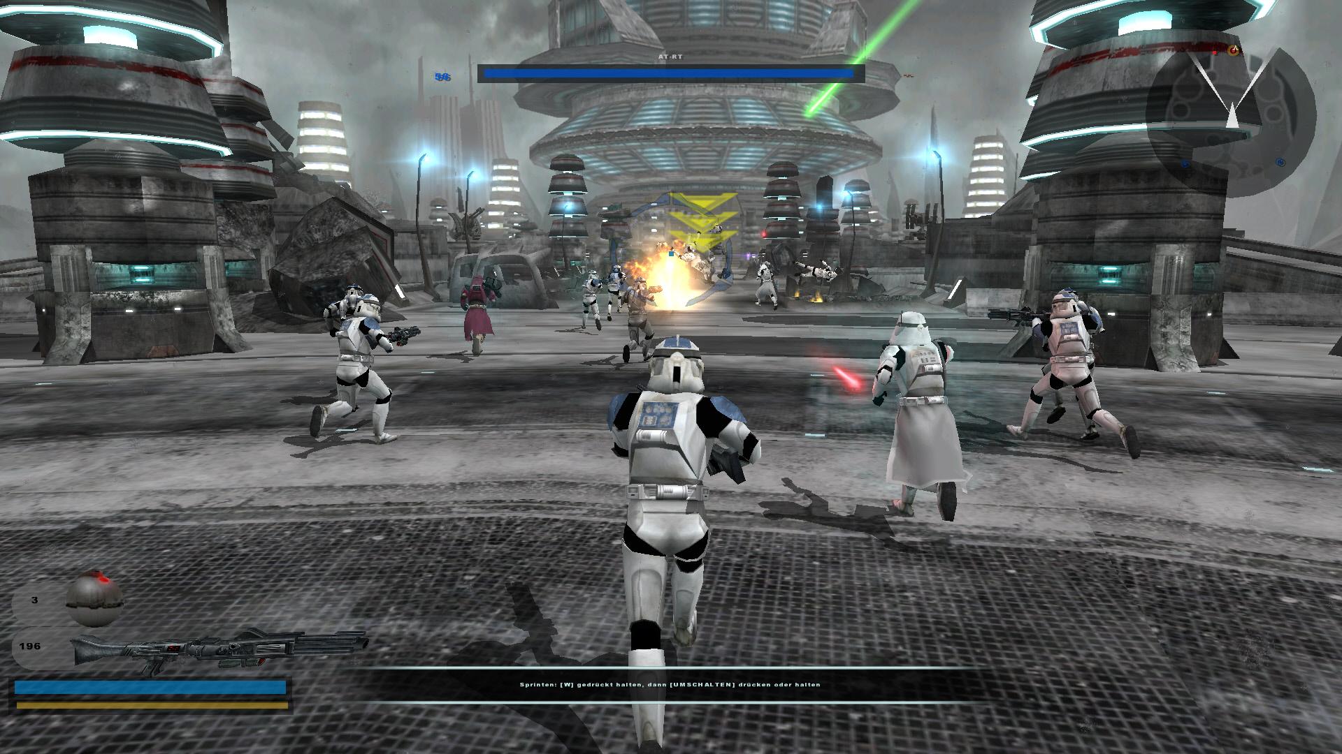 Star Wars: Battlefront 2 reaches 19 million players