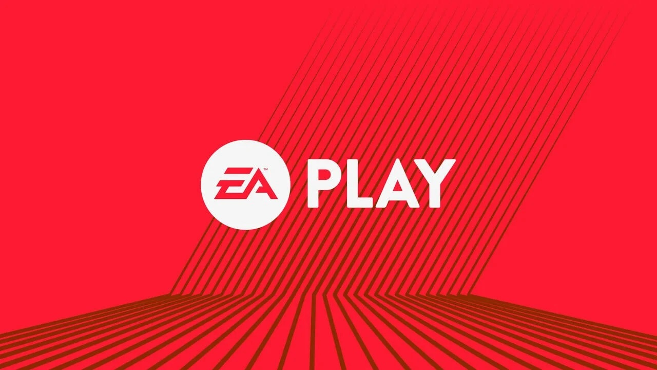 EA Play has reached almost  13 million active users