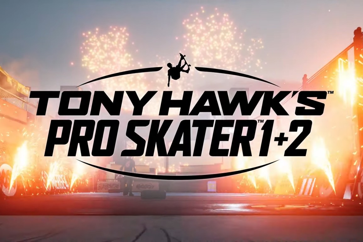 Last game you DIDN'T finish and your thoughts - Page 25 Tony-hawks-pro-skater-1-2-03
