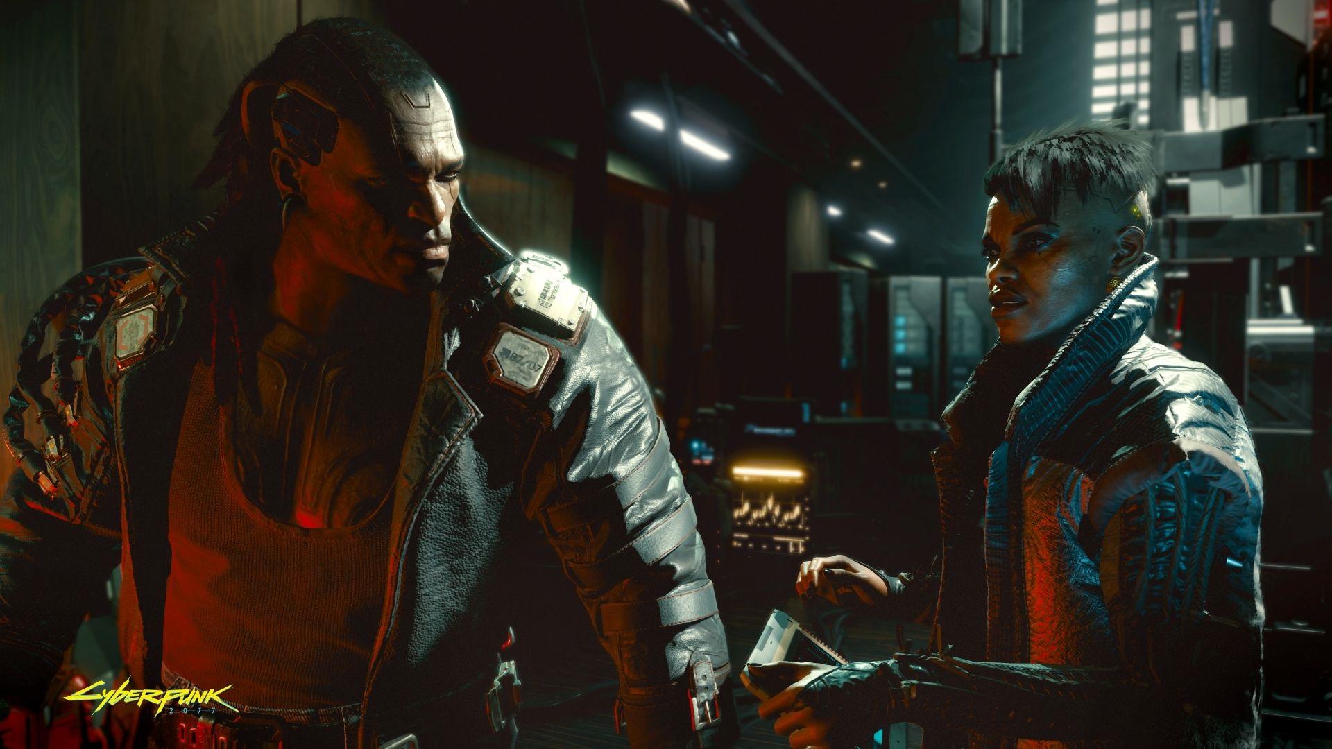 Cyberpunk 2077 release date delayed again: CD Projekt reveals new launch plans