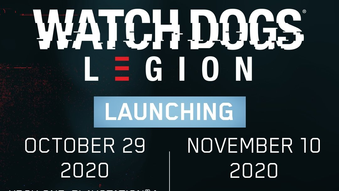 Stormzy is getting his own mission in Watch Dogs: Legion