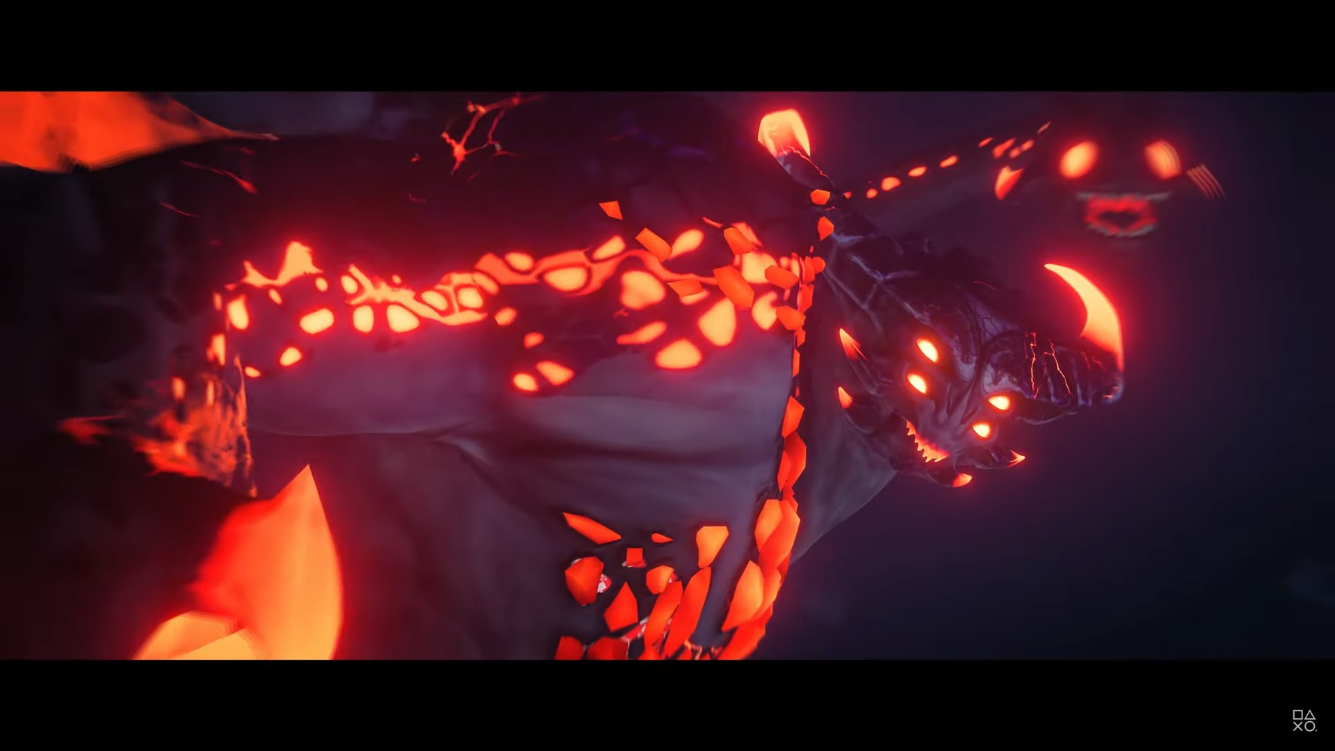 Immortals Fenyx Rising gets new story trailer & opening gameplay footage