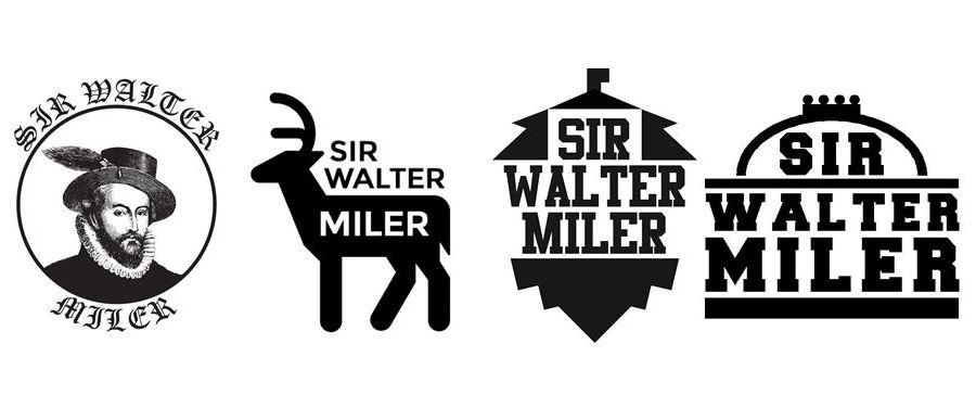 SWM Logos