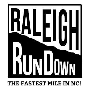 RaleighRunDown