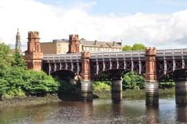 11b_unionrailwaybridge