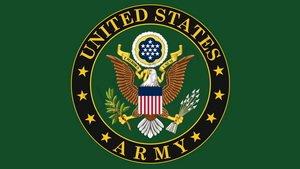 Army Rings