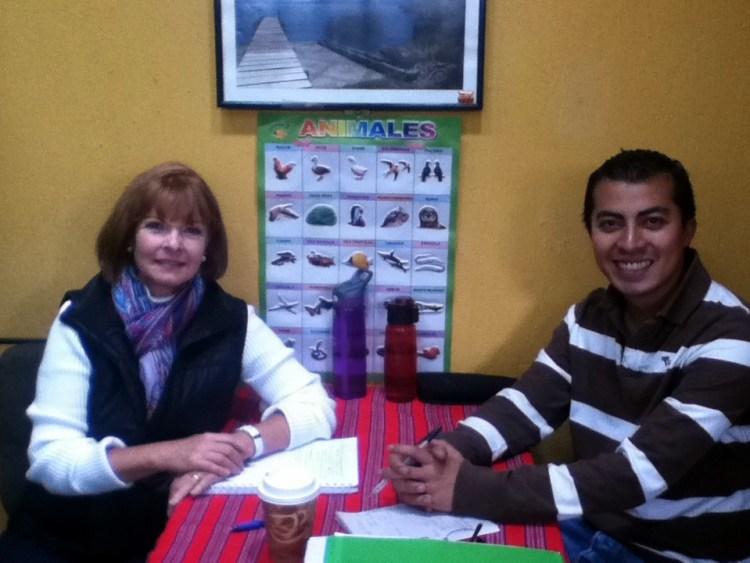 Sisai-spanish-school-xela-guatemala