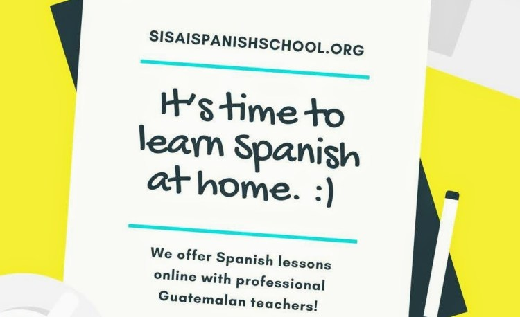 spanish-lessons-online