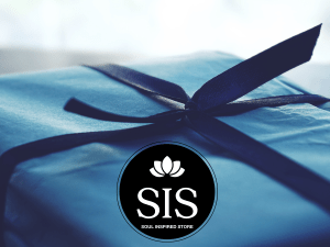 SIS Giftcard