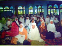 tabligh 2