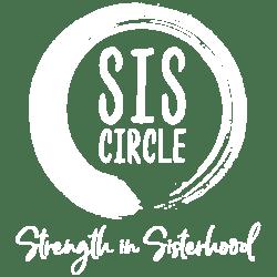 SIS Circle