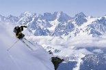 reliable_snow_freeskiers_verbier_switzerland_2_73718