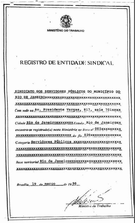 historia-documento-2